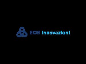 EOS Innovazioni